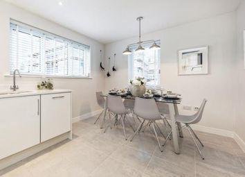 3 bed semi-detached house for sale in Farnham, Surrey GU9