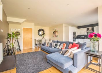 Thumbnail 4 bedroom semi-detached house for sale in Carter Close, Barnet, Hertfordshire