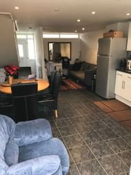 Thumbnail 4 bedroom terraced house for sale in Clement Close, Brondesbury