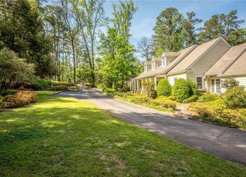 Thumbnail 5 bed cottage for sale in La Grange, Ga, United States Of America