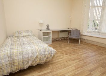 Thumbnail 6 bedroom flat to rent in Derby Buildings, Wavertree Road, Liverpool, Merseyside