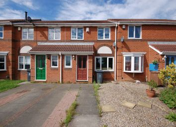 Thumbnail Property for sale in Northumbrian Way, North Shields