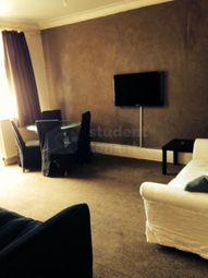 5 bed shared accommodation to rent in Wellington Road, Fallowfield, Manchester M14