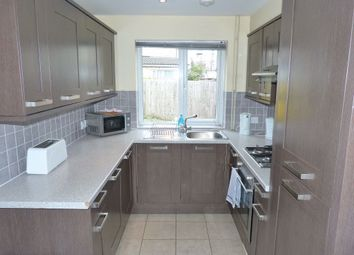 4 bed property to rent in Penywain Lane, Roath, [ 4 Beds ] CF24