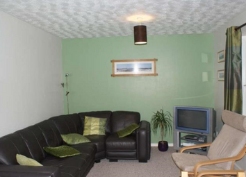 Thumbnail 2 bedroom flat to rent in 87 Virginia Street, Aberdeen