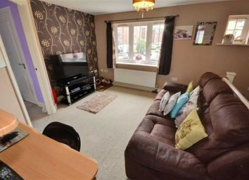 Thumbnail 1 bed flat for sale in Priory Chase, Pontefract