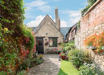 Thumbnail 3 bed cottage for sale in Bull Lane, Winchcombe, Cheltenham