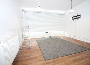 Thumbnail 2 bed flat to rent in Newcastle Terrace, Nuthall Road, Aspley, Nottingham