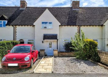 Thumbnail 3 bed property to rent in Oakley Road, Cirencester