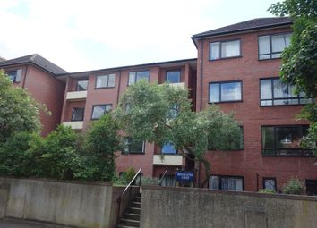 Thumbnail 2 bed flat to rent in Surbiton Road, Kingston Upon Thames