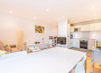 Thumbnail 3 bed flat for sale in Woodberry Grove, Manor House