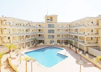 Thumbnail 2 bed apartment for sale in Avenida De Las Adelfas 03189, Orihuela, Alicante