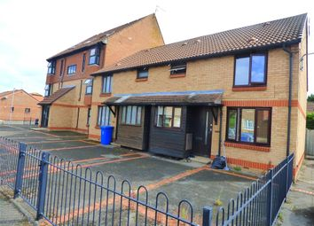 Thumbnail 1 bed end terrace house to rent in Holmlea Road, Datchet, Berkshire