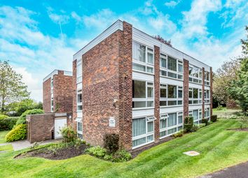 Moat Court, Ottershaw KT16, south east england property