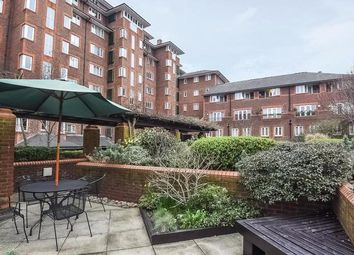 Thumbnail 2 bed flat for sale in 104 Lisson Grove, London