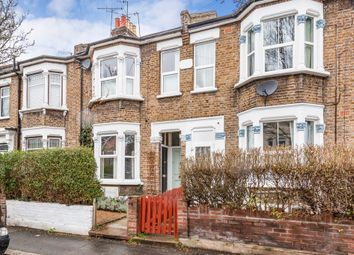 2 bed maisonette for sale in Huxley Road, London E10
