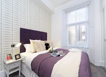 Thumbnail 2 bedroom flat to rent in St George's Drive, Pimlico