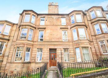 Thumbnail 2 bedroom flat for sale in Wardlaw Drive, Rutherglen, Glasgow