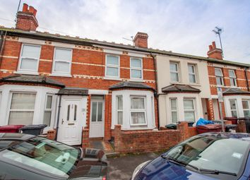 1 bed maisonette for sale in Richmond Road, Reading, Berkshire RG30