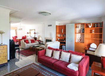 Thumbnail 4 bed apartment for sale in Almada, Almada, Cova Da Piedade, Pragal E Cacilhas, Almada