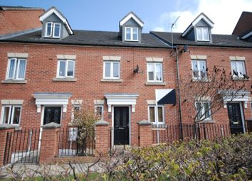 3 bed town house for sale in May Close, Hebburn NE31