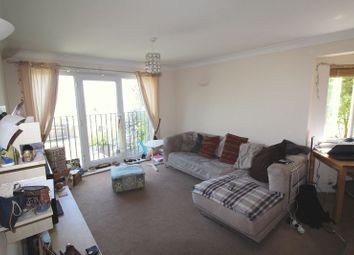 Thumbnail 2 bed flat for sale in Ruskin Road, Belvedere