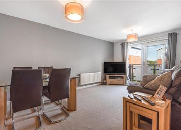 2 bed flat for sale in Reynolds Avenue, Redhill, Surrey RH1