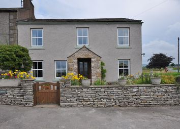 Thumbnail 3 bedroom cottage for sale in Kaber, Kirkby Stephen