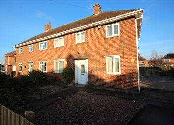 Thumbnail Room to rent in Maple Road South, Loughborough, Leicestershire