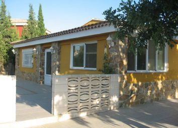 Thumbnail 5 bed villa for sale in Edeta, Llíria, Valencia (Province), Valencia, Spain