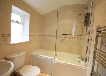 Thumbnail 2 bed property for sale in Kent Street, Leeholme, Bishop Auckland