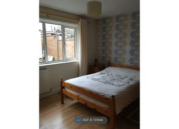 Thumbnail Room to rent in Sporle, King's Lynn