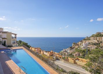 Thumbnail 2 bed apartment for sale in 07157, Andratx / Port D'andratx, Spain