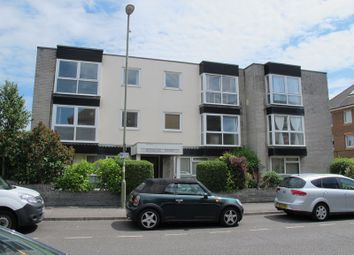 Thumbnail 2 bed flat for sale in High Street, Lee-On-The-Solent