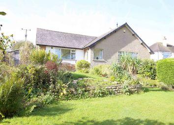 Thumbnail 4 bed detached house for sale in Denny Beck, Lancaster