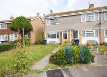 Thumbnail 2 bed property to rent in Cedar Close, Margate