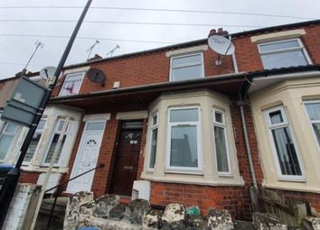 Thumbnail 3 bed property to rent in Beresford Avenue, Coventry