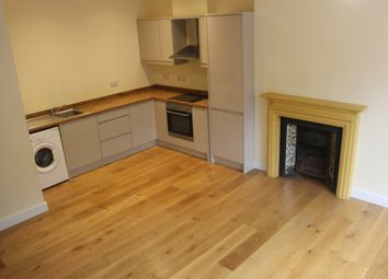 Thumbnail 2 bedroom flat to rent in Powis Street, London