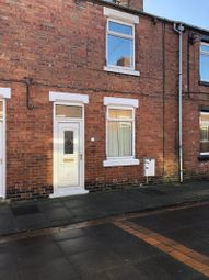 Thumbnail 2 bed property to rent in Rennie Street, Ferryhill