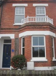 Thumbnail 2 bed flat to rent in Eastbourne BN21, Motcombe Road - P2209