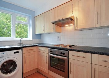 Thumbnail 1 bedroom flat to rent in Albany Court, 187 Ashburnham Road, Richmond