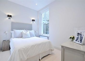 Thumbnail 2 bed flat for sale in Macroom Road, Maida Vale