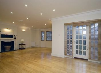 Thumbnail Detached house to rent in Lyndale Avenue, London NW2,