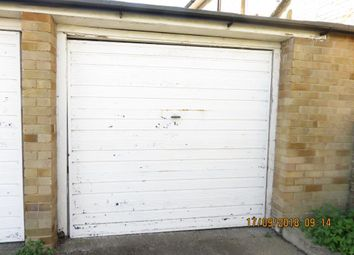 Thumbnail Parking/garage to let in Beresford Road, Margate