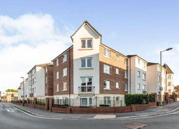 Windsor Way, Aldershot, Hants GU11. 1 bed flat