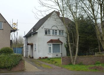 Thumbnail 3 bed semi-detached house to rent in Southall Lane, Cranford