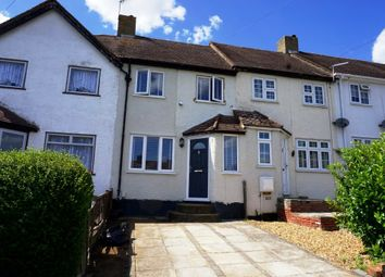 Gilders Road, Chessington KT9. 2 bed terraced house