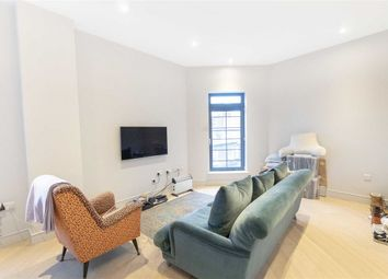 Thumbnail 1 bed flat for sale in Market Place, Brentford