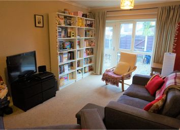 Thumbnail 1 bed maisonette for sale in Lingfield Avenue, Sale