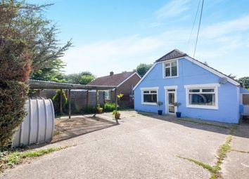 Thumbnail 3 bedroom bungalow for sale in Fairlee Road, Newport